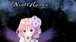 Nightcore || Nice to meet ya - Niall Horan