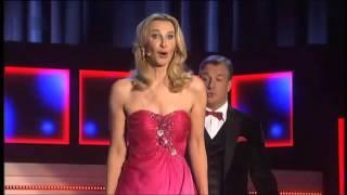 Eva Lind & Marc Marshall - Reich mir die Hand, mein Leben 2013