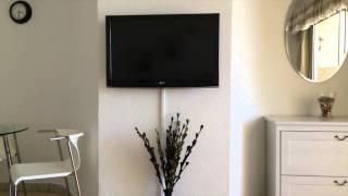 видео снять апартаменты на тенерифе лас америкас