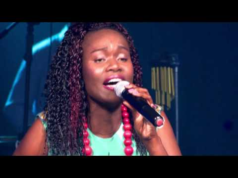 Yehova Xikwembu - Patience Ntuli