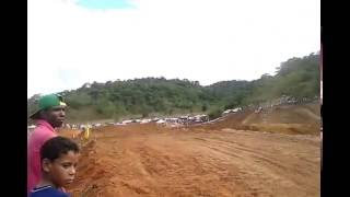#motocross em concordia do mucuri#//////demolidor demo//////