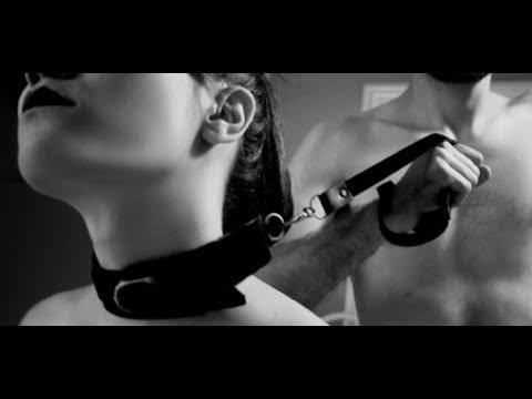 Клип Kamazz – На колени поставлю ( Fan Version)