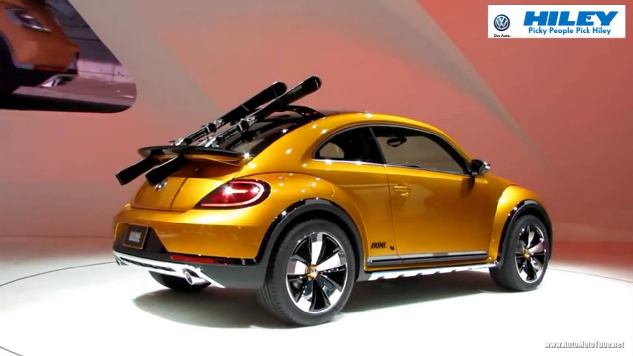 Rowlett, TX 2014 Volkswagen Beetle Dune Concept Deals Arlington, TX | 2015 Beetle For Sale ...