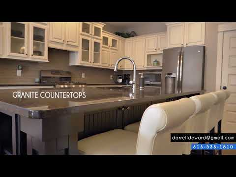 Caledonia houses for sale http://www.darrelldeward.com