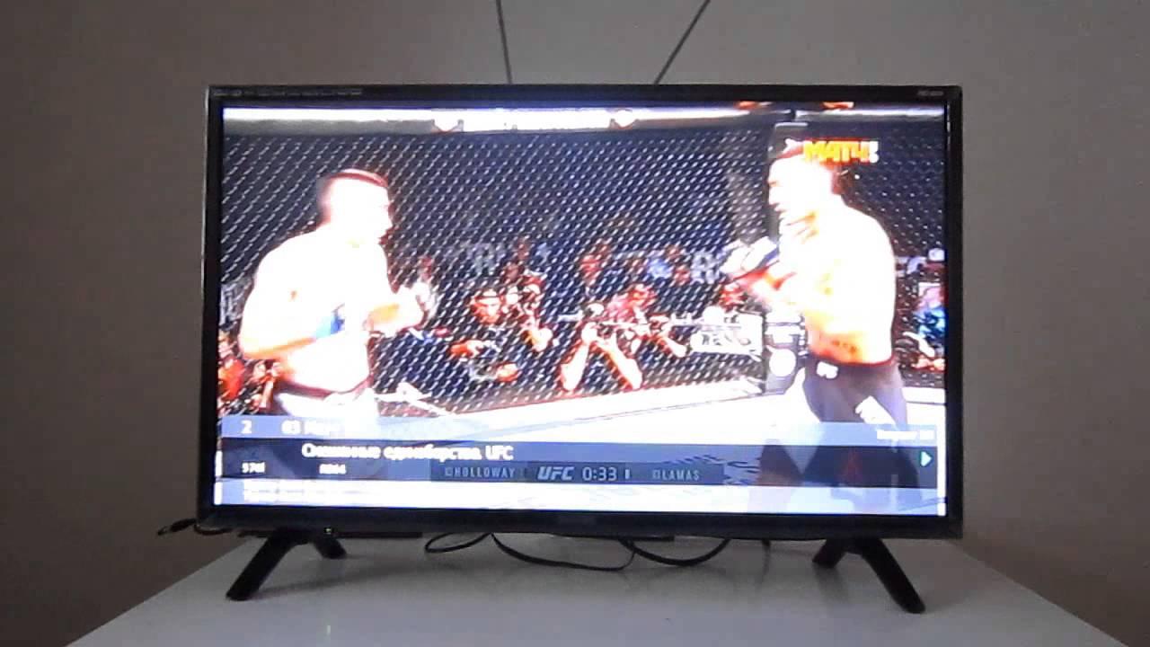 Новая модель телевизора telefunken tf-led19s12t2!. Представляем вашему вниманию новую модель телевизора telefunken tf-led19s12t2 с диагональю 18. 5'' (47 см). Подробнее.