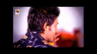 Marzi Naiyon Chaldi(Full Video) - Balraj | Latest Punjabi Sad Songs | Priya Audio