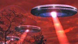 👽 Подборка НЛО наблюдений - видео очевидцев 2017 HD (UFO)(, 2017-06-19T16:00:02.000Z)