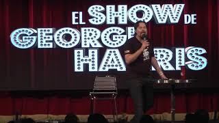 El Show de GH 21 de Feb 2019 Parte 3