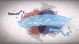 Jessie J  - Flashlight - faster Bachata Remix - www.bachatabrno.com EDIT