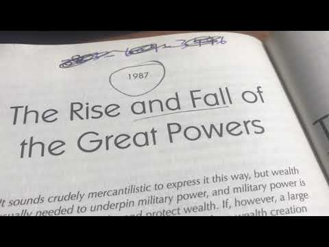 the-rise-and-fall-of-the-great-powers-by-paul-kennedy
