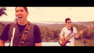 Chino Mora - Cupido (Video Oficial)