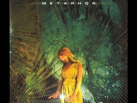MATHURESH Ѻ METAPHOR