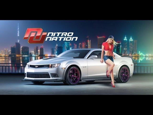 download hack nitro nation drag racing