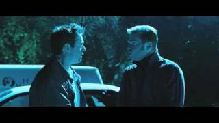 Kiss Kiss Bang Bang (Trailer)