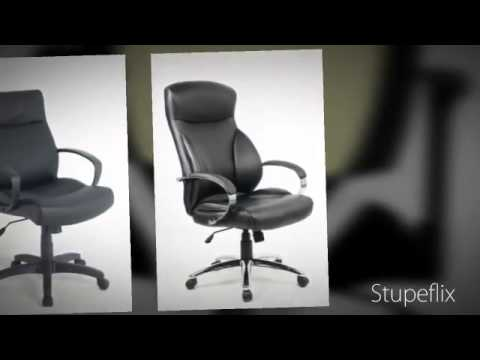 Happy Home Furniture Office Chairs (earthquake)