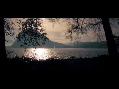 Nube Vagante -  Lugano