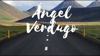 Cuidado con la desesperación. (04/07/2020; 479) | Angel Verdugo