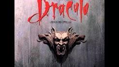BSO Dracula. Track 13- Love Eternal