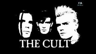 The Cult - She Sells Sanctuary - Legendado [PT-BR]