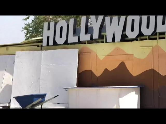 Fortnite Durr Burger vlog