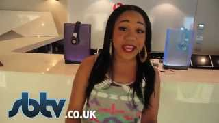 Nolay | Warm Up Sessions [S5.EP40]: SBTV