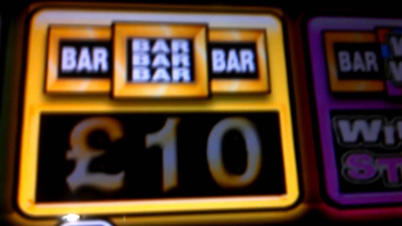 Gta online casino heist door hack