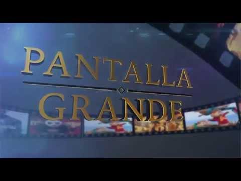Pantalla Grande: conoce detalles de la nueva película venezolana