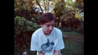 Jack Steadman - Keep Smiling