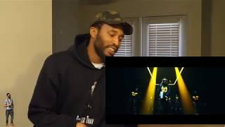 Lil Wayne - Mama Mia (Official Video) | REACTION