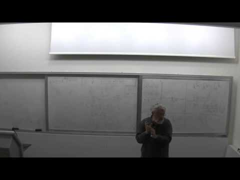 Phase Transitions and Critical Phenomena 1/4/2014