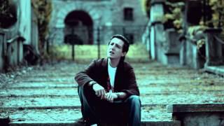 Huga Flame - Non Dirlo Più (Video Ufficiale)