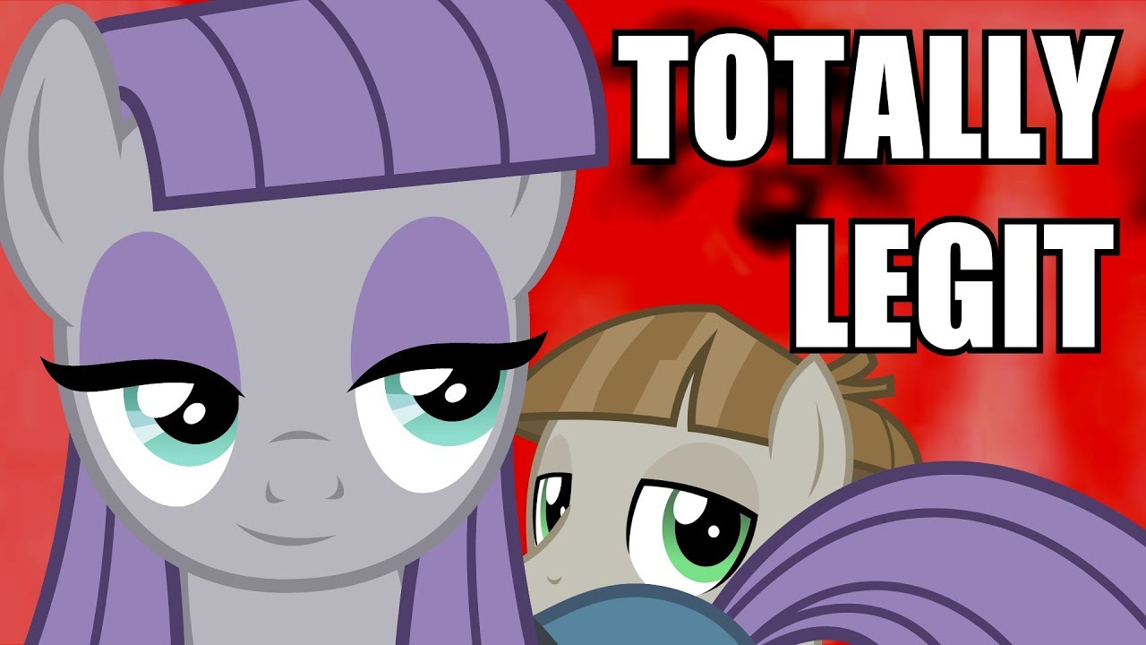 "Download Totally Legit Recap ""The Maud Couple"" Season 8 Episode 3"