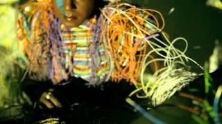 "Meye Mind - ""Shut tha Fuck Down"" (Official Video)"