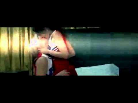 lesbians love different colour from YouTube · Duration:  6 minutes 13 seconds