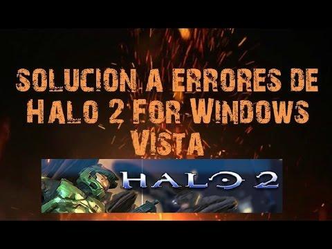 Halo 2 for windows vista activation code