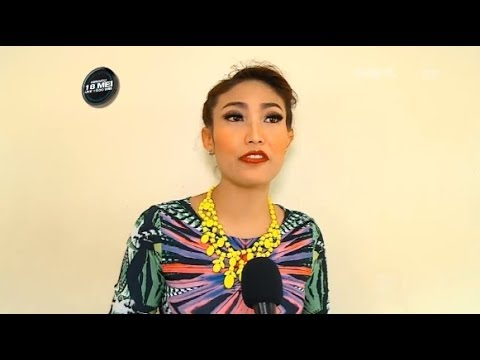 Ayu Dewi main film Viva JKT48