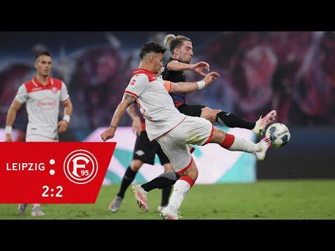 f95-spieltag- -leipzig-vs.-fortuna-düsseldorf-2:2- -belohnung-in-der-schlussphase