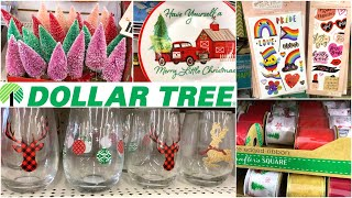 7 days of|Dollar Tree Shop with me