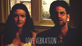 Ryan & Fi - Love Vibration (Piano Pop / Piano Rock)