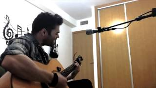 Best Of - Time After Time (Acoustic Cover)