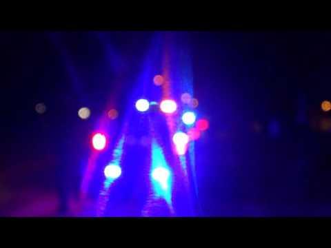 Hillsboro Officer Marcellino Blinds JP of Social Vert. and invokes false laws and arrest