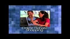 Health Dental Discounts  888-670-1590