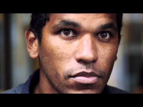 Einen Monat Haft! Brandao nach Kopfstoß an Thiago Motta verurteilt | Paris Saint-Germain