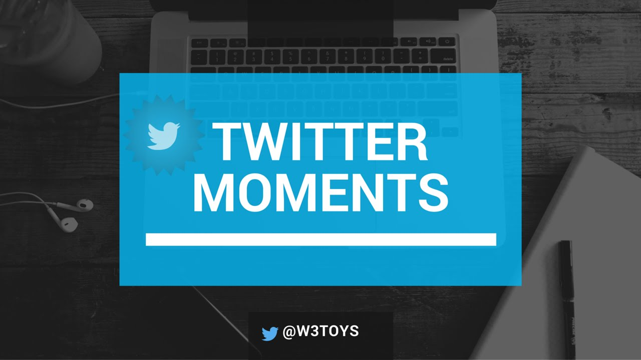 Twitter replaces the moments tab with explore the verge - Twitter Moments