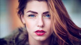 Party Mix 2018 | New Best Club Dance Music Mashups Remixes Mix 2018 | House Music Hits (DJ Silviu M) - Stafaband