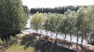 База Взморье(, 2015-08-13T23:59:32.000Z)