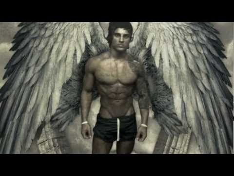 The Ultimate Zyzz Bodybuilding Motivational Playlist Of The Gods