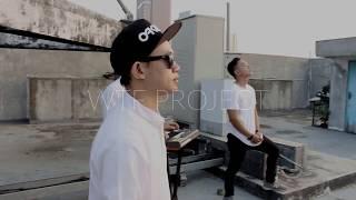 WTF Project - Hidup Cuma Sekali (Ramadhan Song) Mp3