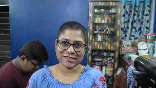 Onk din por bazaar gie bhalo laglo | Bengali Family Life Style Vlog | Day with Ousumi