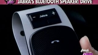 Best Jabra Bluetooth Speaker to Buy in 2020 | Jabra Bluetooth Speaker Price, Reviews, Unboxing and Guide to Buy